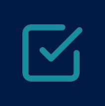 Customer Audience Profiling